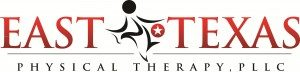 East Texas Physical Therapy, PLLC