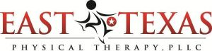 Review East Texas Physical Therapy