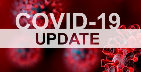 Coronavirus/Covid-19 concerns